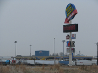 20101202-Iowa80TruckStop