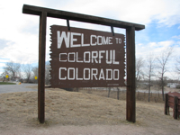 20101203-WelcomeToColorfulColorado