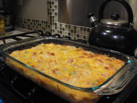 20101205-ChickenHotdish