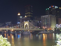 20070907-RobertoClementeBridge-Pittsburgh
