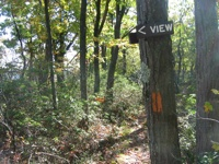 20071014-ViewSign