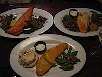 20101223-ThreeWalleyeDinners.jpg
