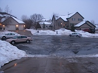 20101230-ViewFromDriveway.jpg