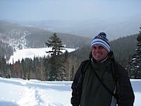 20110221-Jared-BearLake.jpg