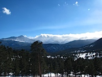 20110221-LongsPeak-CloudBank.jpg