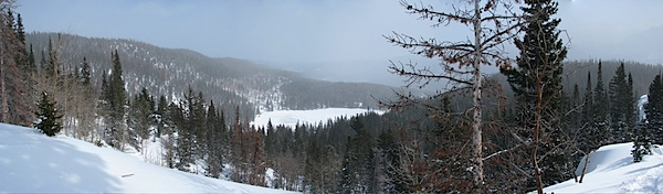 20110221-pan-AboveBearLake.jpg