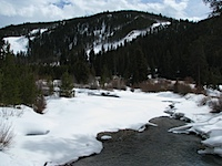 20110312-Creek-Mountain.jpg