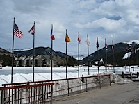 20110312-KeystoneResortFlags.jpg