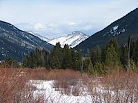 20110312-Mountains.jpg