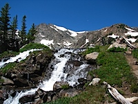 20110723-Waterfall-Mountains.jpg