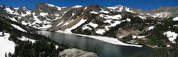 20110723-pan-LakeIsabelle-Rockies.jpg