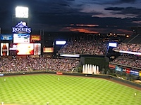 20110801-HomeRunFountains-Sunset.jpg