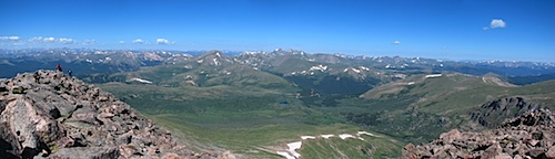 20110806-pan-BierstadtSummitView-LookingWest.jpg