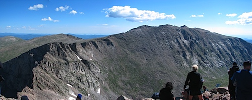 20110806-pan-BierstadtSummitView-Northeast.jpg