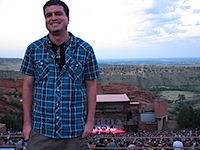 20110812-Jared-RedRocks.jpg