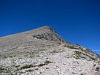 20110813-GoingUpTorreys.jpg
