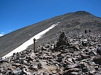 20110813-TurnoffForTrailDown.jpg