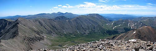 20110813-pan-ViewFromGraysPeak-LookingEast.jpg