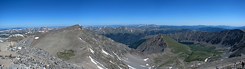 20110813-pan-ViewFromGraysPeak-LookingNorth.jpg