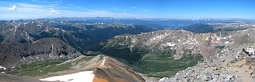 20110813-pan-ViewFromGraysPeak-LookingWest.jpg