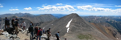 20110813-pan-ViewFromTorreysPeak-LookingEast.jpg