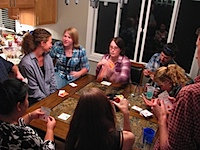20110924-ApplesToApples.jpg