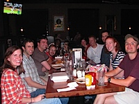 20110927-BirthdayDinner.jpg