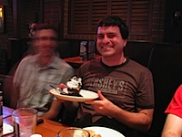 20110927-RichardJared-BirthdayCupcake.jpg