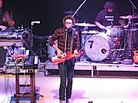 20111014-CrowderOnKeytar.jpg
