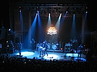 20111014-DavidCrowderBand.jpg