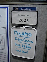 20111014-OfficeWhiteboard.jpg