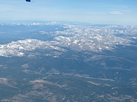 20111015-ContinentalDivide.jpg