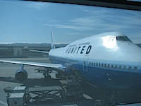 20111015-United-747.jpg
