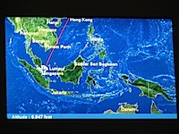 20111017-AlmostToSingapore.jpg
