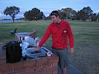 20111017-Bob-HeatingUp.jpg