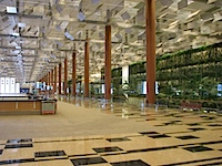 20111017-ChangiAirport.jpg