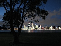 20111017-GumTree-PerthAtNight.jpg