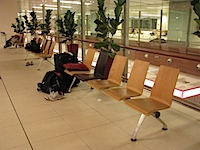 20111017-SleepingBench.jpg