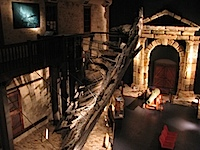 20111018-BataviaExhibit.jpg