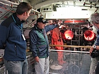 20111018-Bob-TourGuide-OvensTorpedoRoom.jpg