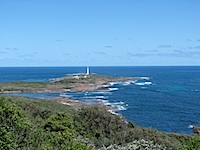 20111019-CapeLeeuwin.jpg