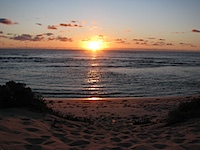 20111019-EllenstownBeachSunset.jpg