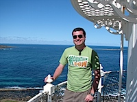 20111019-Jared-CapeLeeuwinLighthouse.jpg