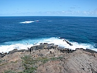 20111019-LeeuwinView-OceansMeet.jpg