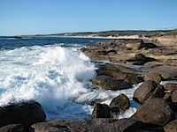 20111019-RedgateBeach-CrashingWave.jpg