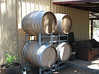 20111020-Barrels-WindanceWinery.jpg