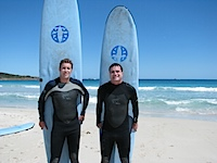 20111020-BobJared-Surfboards.jpg