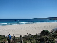 20111020-SmithsBeach.jpg