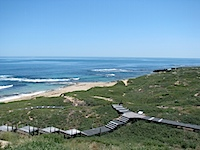 20111021-PenguinIslandBoardwalks.jpg