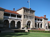 20111021-PerthMint.jpg